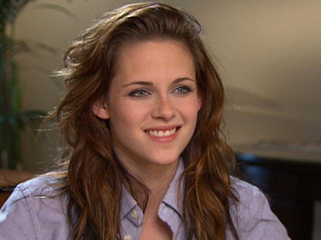 kristen stewart bella hair. ella swan hairstyles. hair
