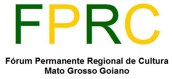 Fórum Permanente Regional do Mato Grosso Goiano
