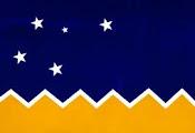 Bandera Patria