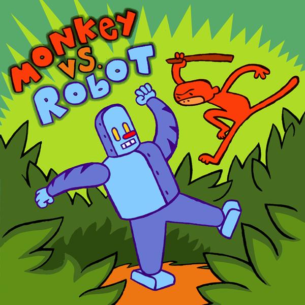 MonkeyvsRobot.jpg