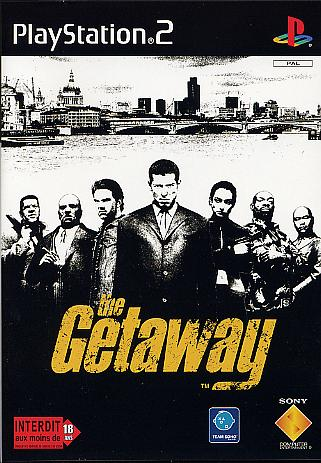 30-07-10The-Getaway-PS2.jpg