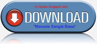 DOWNLOAD DI SINI
