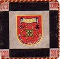 Batalhão de Caçadores 3834