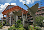 Sunway University College