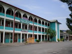 Sekolah Menengahku..