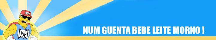 Num Guenta Bebe Leite
