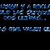 O Consello da Xunta autoriza a sinatura dun convenio para o funcionamento do centro neuropsicopedagóxico 'O Pelouro', en Tui