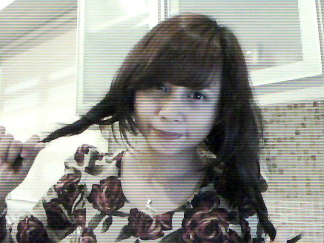 It's Me ^.^'