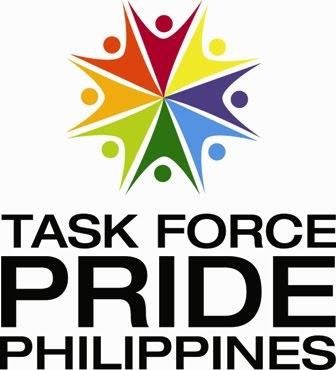 Manila Pride March