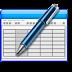 Programa de clasificaciones