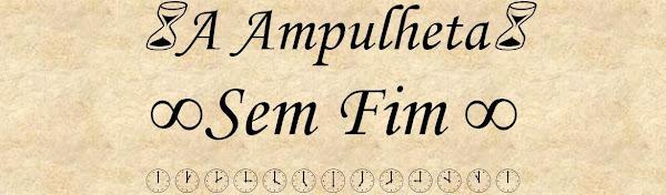 A Ampulheta Sem Fim