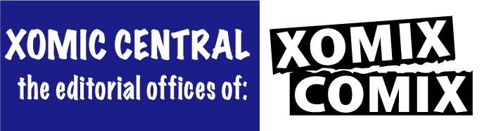XOMIX CENTRAL