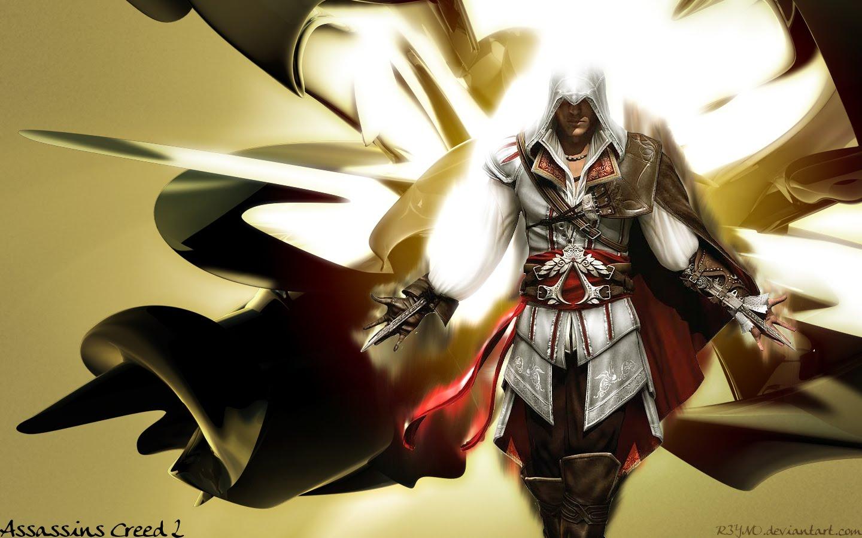 http://2.bp.blogspot.com/_j6hb7P0UBkc/TN8sfHHA2bI/AAAAAAAAAD8/0c9un91quAk/s1600/assassins_creed_2_wallpaper_by_r3yno.jpg