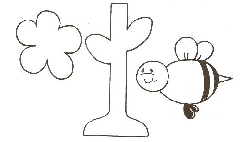 [_modelo+abelha+e+flores.jpg]