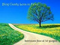 Il mio secondo Candy!!! ^^