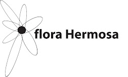 flora Hermosa