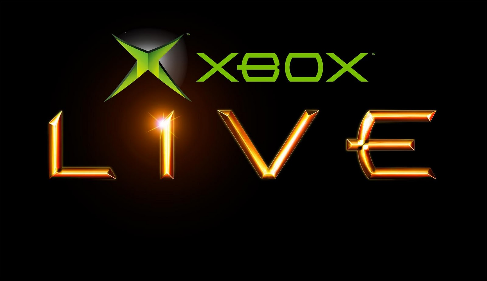 how to cancel xbox gold live membership