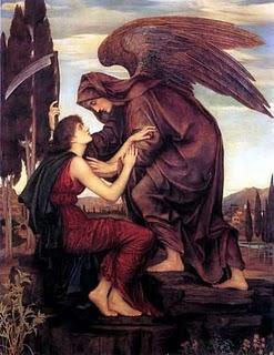 ANIQUILACIONISMO OU SONO DA ALMA Angel_of_death-2large