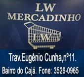 Lw Mercadinho