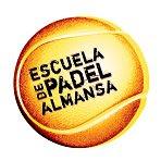 Blog Padel Almansa