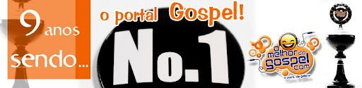 O Melhor do Gospel