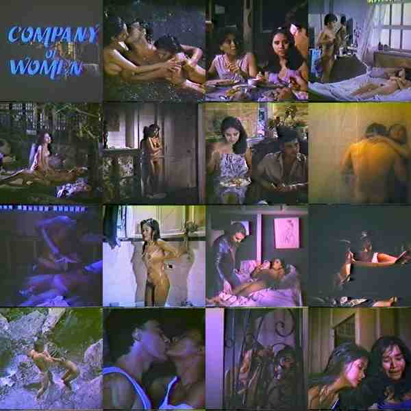 company of women (uncut version)