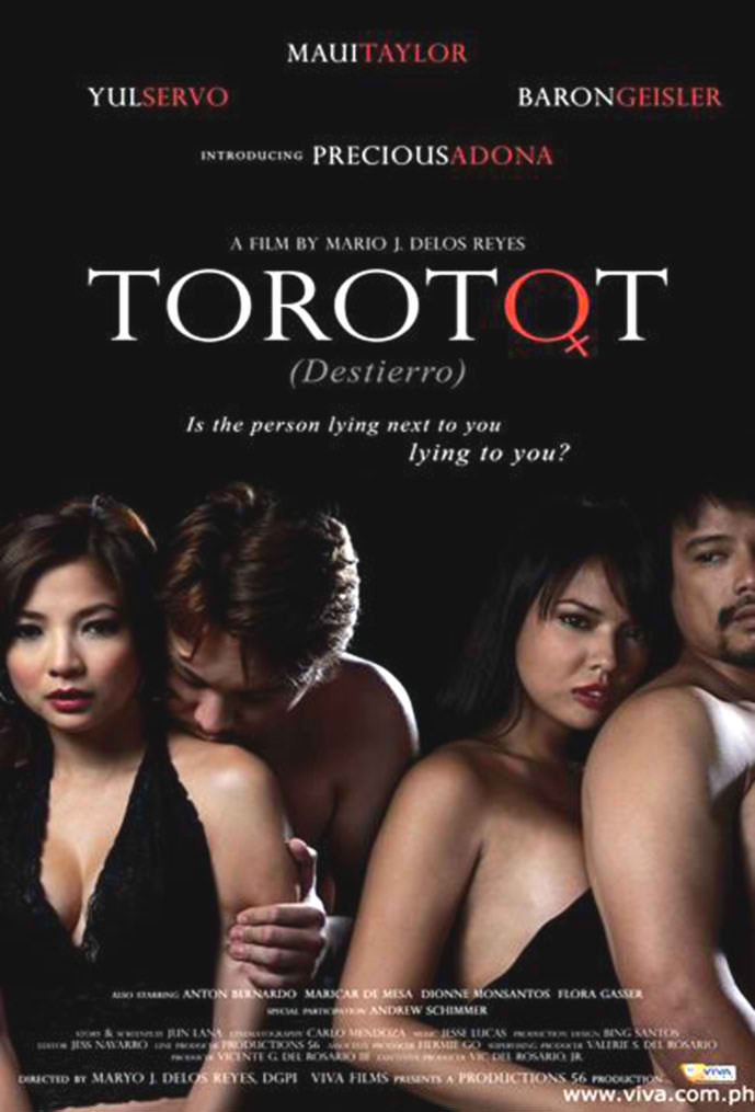 watch filipino bold movies pinoy tagalog Torotot