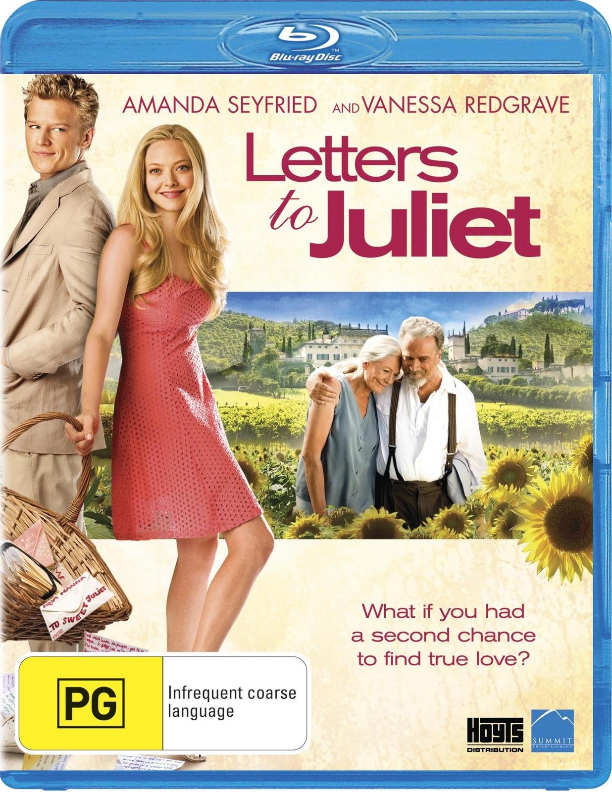 http://2.bp.blogspot.com/_j7CBBTUIT5g/TJK6Nz2N3DI/AAAAAAAABbc/townAguHZcc/s1600/Letters+to+juliet+BR.jpg