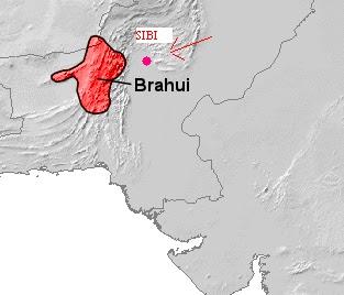 sibi+%2526+Brauhi.bmp