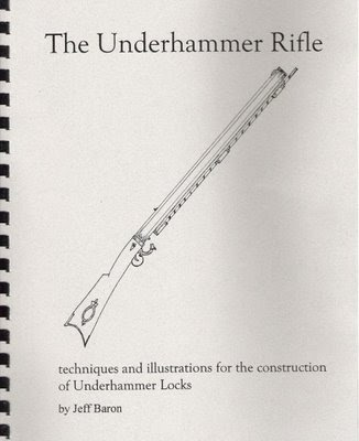 underhammer blueprints