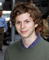 Teen book recommended by Michael Cera