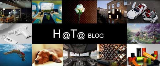 男の必須情報ノート「H@T@ blog」