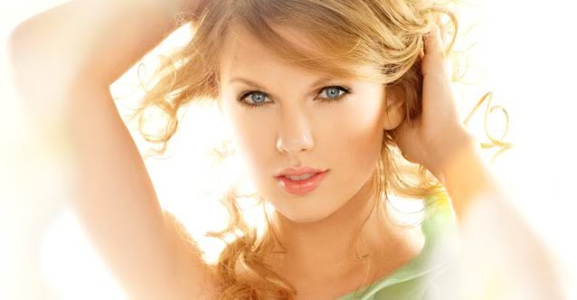 Posted by Taylor Swift Fan at