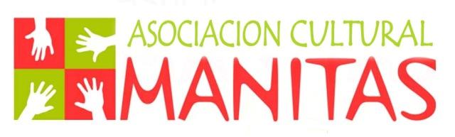 Asociación Cultural Manitas