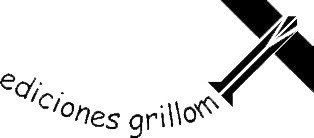 gRILLOM