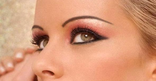 15 Dicas de Maquiagem para Arrasar