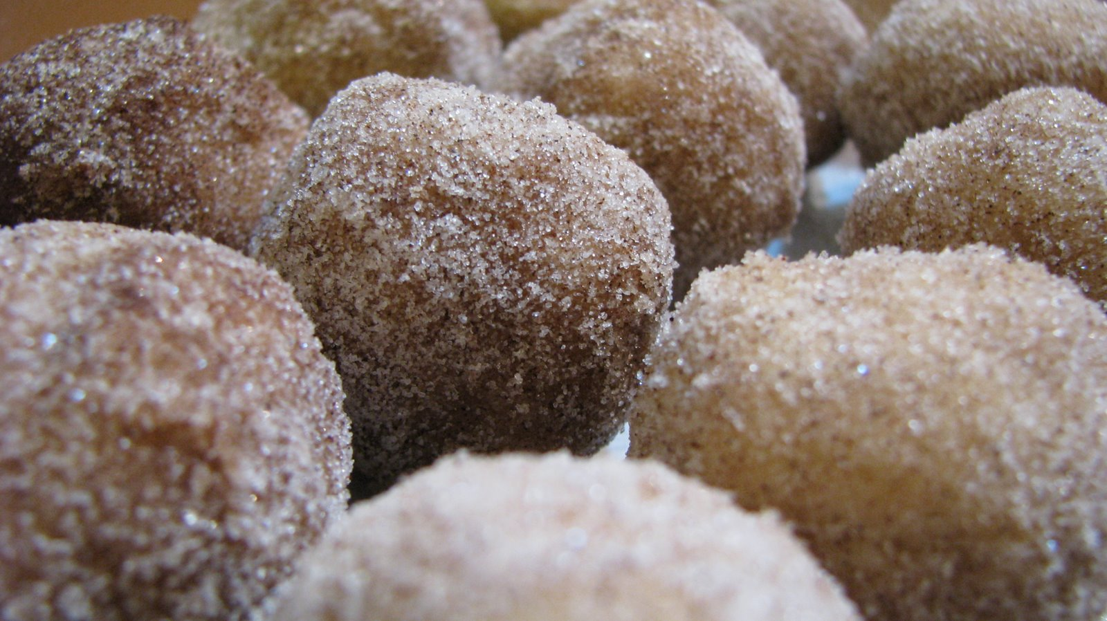 [Pre+Baking+Cinnamon+Biscuits.JPG]