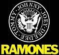 Dj.Ramones