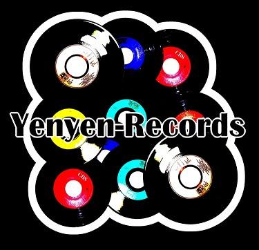 yenyen-records