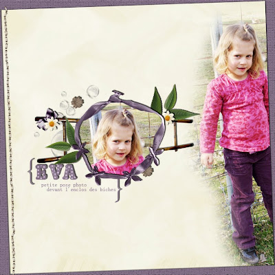 http://jenny743.blogspot.com/2009/04/encore-un-cadeau-voici-mon-dernier-kit.html