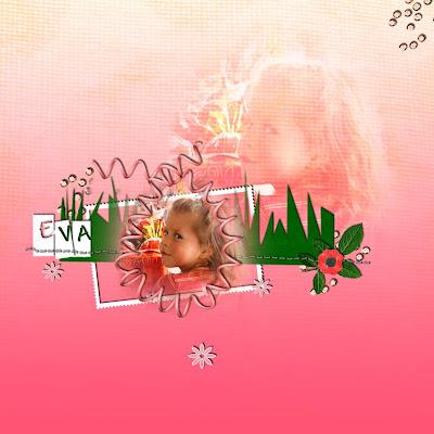 http://jenny743.blogspot.com/2009/04/je-vous-presente-mon-nouveau-kit-en.html