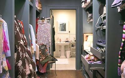 Roomy Room ReDo Hannah Montana Games
