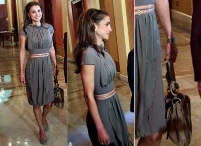 Queen Rania  Queen_rania