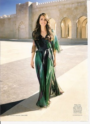 Queen Rania  Image002