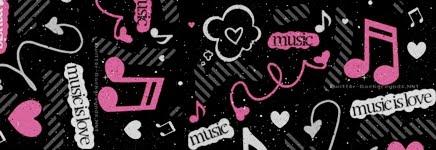 Blog de cuteworld : Cantinho Perfeitinho, Cenários para msn II