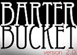 Barter Bucket