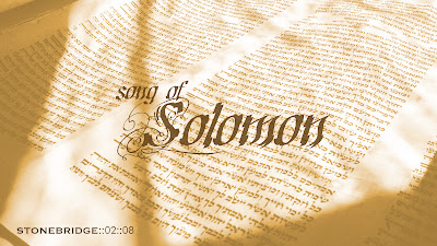 Wisdom of solomon dating