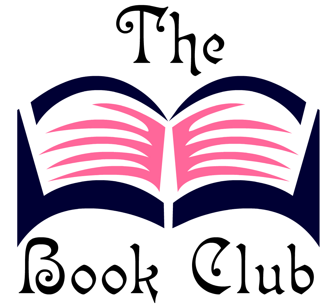 The Book Club Nigeria: April 2010