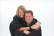 David and Wendy Peyton