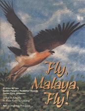Fly, Malaya, Fly!